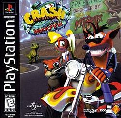 250px-crash_bandicoot_3_warped_original_box_art
