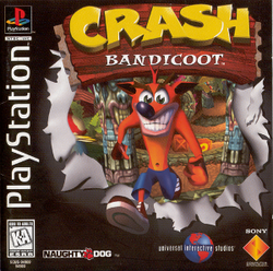 250px-crash_bandicoot_cover