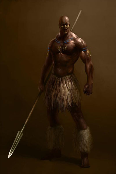 deadliest-warrior-legends-shaka-zulu